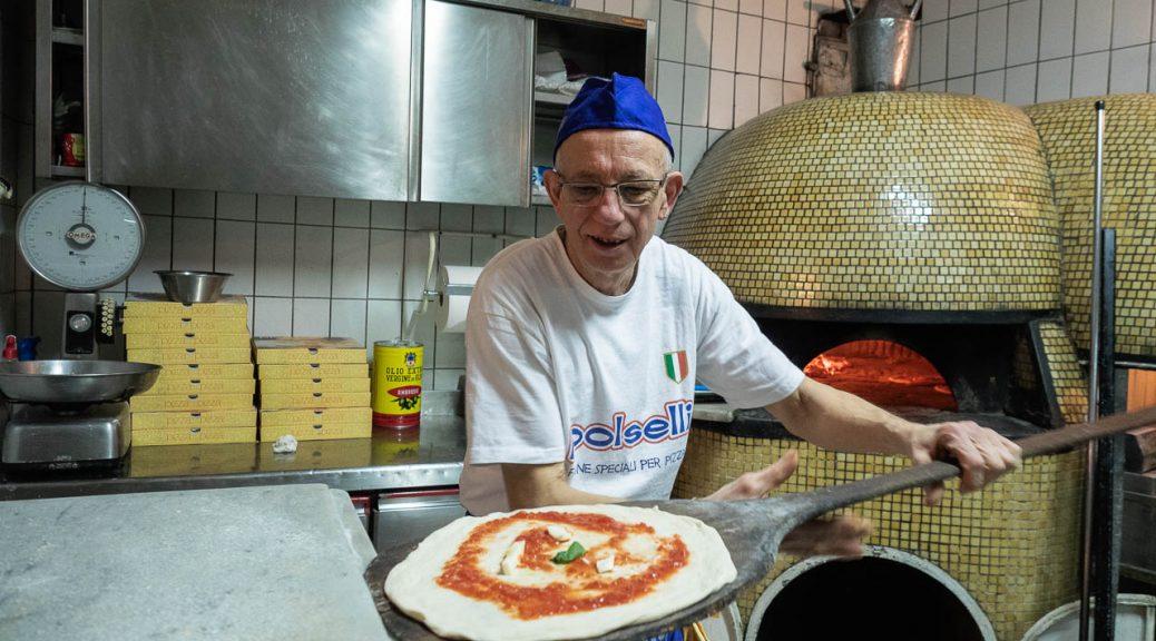 Antica-Pizzeria-PortAlba
